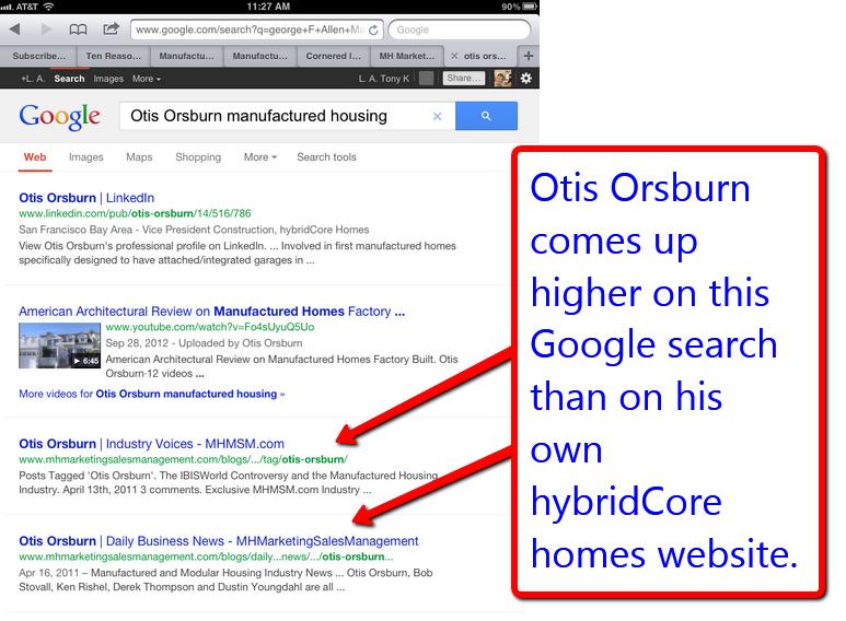 mhpronews-manufactured-housing-professionals-news-otis-orsburn-hybridcore-homes-.png