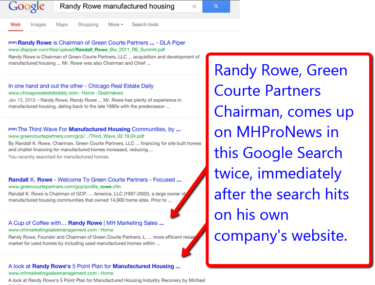 mhpronews-manufactured-housing-professionals-news-randy-rowe-chairman-green-courte-partners-