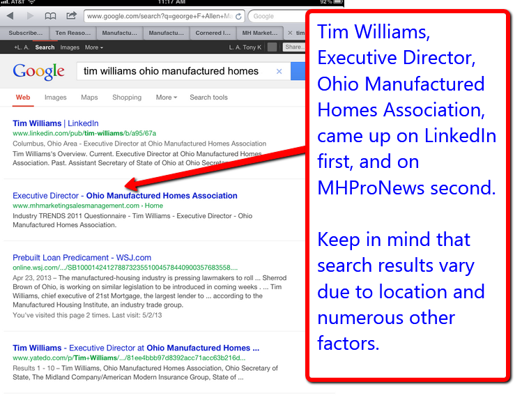 mhpronews-manufactured-housing-professionals-news-tim-williams-ohio-manufactured-homes-association-search-result-