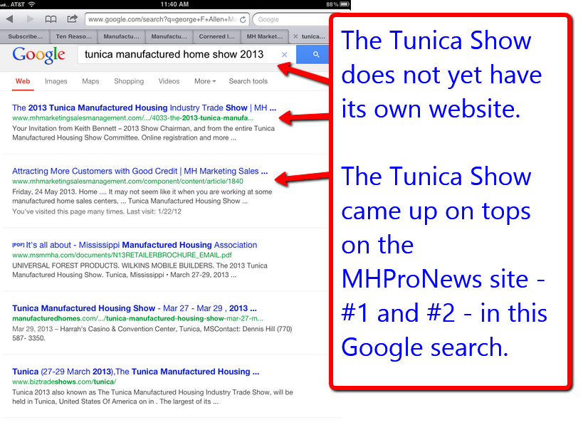 mhpronews-manufactured-housing-professionals-news-tunica-show-.png