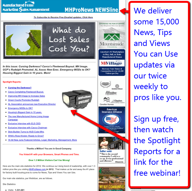 mhpronews-newsline-email-manufactured-home-professional-news-_001