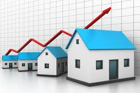 rising-home-sales-shutterstock-more-manufactured-home=sales-cutting-edge-blog-mhpronews-