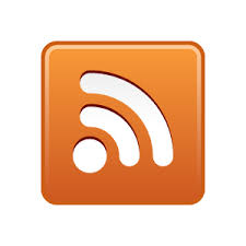 rss-feed-free-vector-icon-cutting-edge-blog-mhmsm-com-