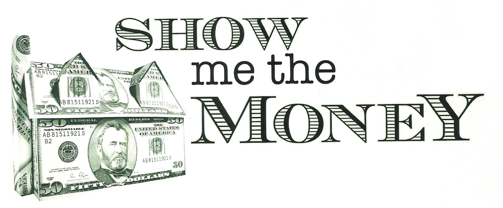 show-me-the-money-house-louisville-graphic-posted-mhpronews-com-