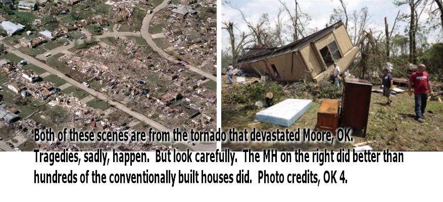 site-built-houses-moor-ok-ef5-tornado-did-worse-than-manufactured-home-credit-ok4-posted-cutting-edge-blogmhpronews-com-.png