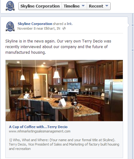 skyline-corporation-facebook-page-cup-of-coffee-with-terry-decio-posted-cutting-edge-blog-manufactured-housing-pro-news-_001.png