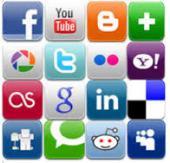 social-icons-blogging-videos-cutting-edge-blog-mhpronews-com-