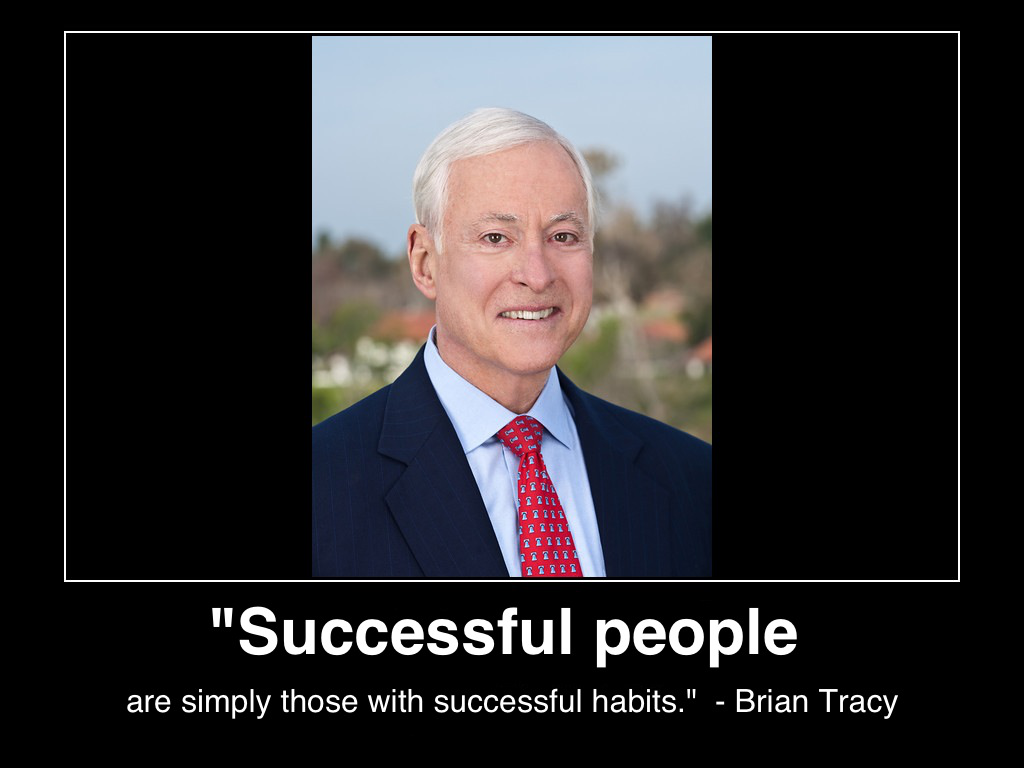 successful-people-are-simply-those-with-successful-habits-brian-tracy-wikicommons-poster-(c)2014-mhpronews-com-