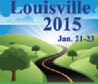 the-road-to-success-mhpronews-louisville-manufactured-home-show-january21-23-2015