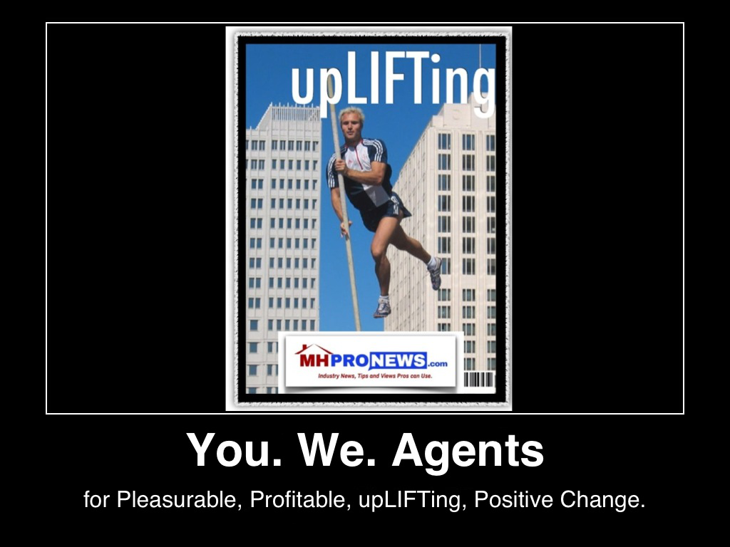 uplifting-you-we-agents-for-pleasurable-profitable-uplfiting-positive-change-image=wikicommons(c)poster=mhpronews-com2014-