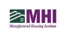 manufactured-housing-institute-logo-posted-mhpronews-industry-voices=guest=blog