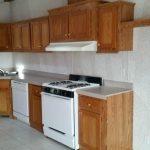 ManufacturedHomeMHCtriestobuyfor10k-right-Kitchen