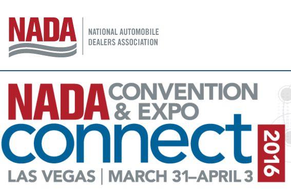 NADA-AutoConvention-creditNADAguides-PostedIndustryVoices-MHProNews-com-