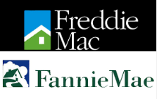FreddieMacFannieMae-logos-creditBeforeItsNews-PostedMHProNews-