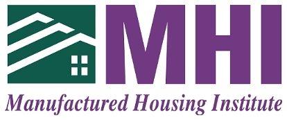 MHImanufacturedHousingInstituteLogo-postedIndustryVoicesMHProNews-