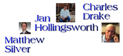 MatthewSilverJanHollingsworthCharlesDrake-MHProNews-comMHLivingNewsInsideMH-