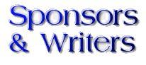 SponsorsWriters-MHProNews-comMHLivingNews-com-