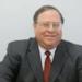 M-MarkWeiss-MHARRPresident-ManufacturedHousingAssociationRegulatoryReform-posted-MHProNews-com-75x75-