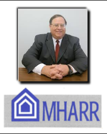 MMarkWeissCEO-MHARR-ManufacturedHousingAssociationforRegulatoryReform-posted-IndustryVoices-MHProNews