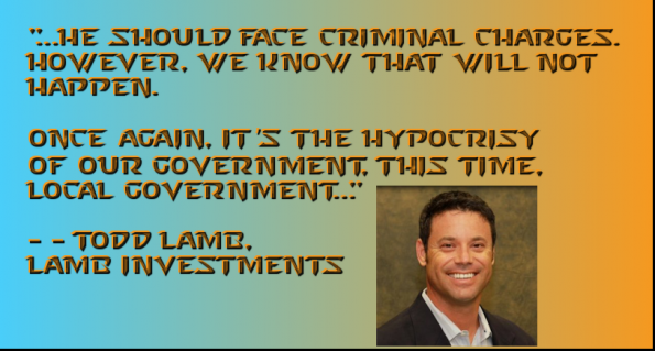 ShouldFaceCriminalCharges-HypocrisyGovtLocalGovt--postedIndustryVoices-MHProNews-
