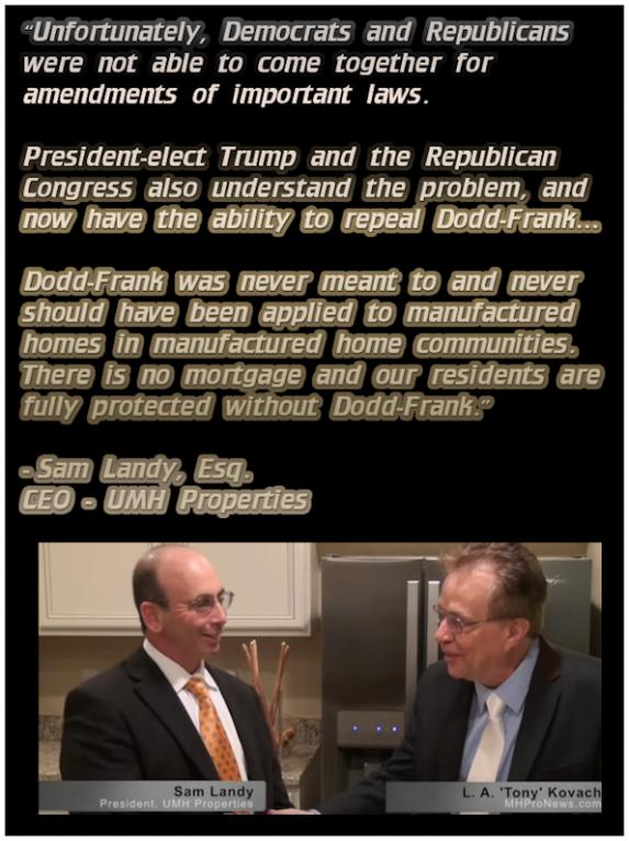 samlandy_umhceo-president-dodd-frank-electiontrumppencerepublicans