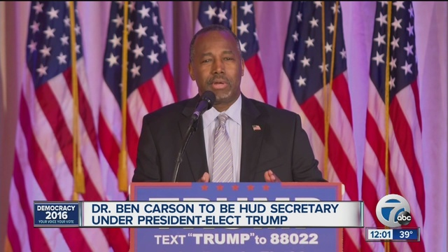 ben_carson_nominated_for_secretary_of_hudcreditabc7-vxyz-postedindustryvoicesmanufacturedhousingindustrycommenatry-mhpronews