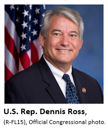 USCongressmanDennisRoss-RFL15-OfficialPhoto-