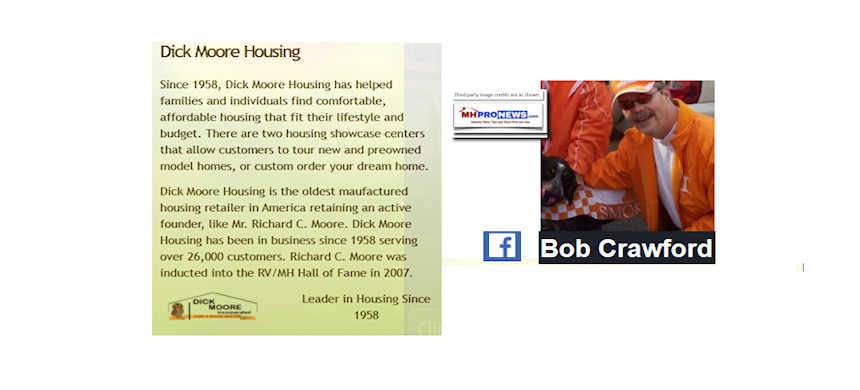BobCrawford-DickMoore-HousingPresidentFacebookIndustryVoicesManufacturedModularHousingProNews-3
