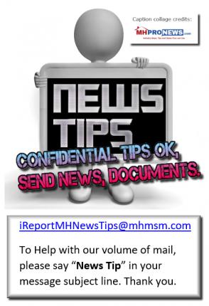 ConfidentialNewsTipsOKTipsIreportMHNews@MHMSM-comGraphic-294x430