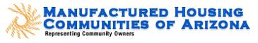 ManufacturedHousingCommunitiesofAZLogoIndustryVoicesDailyBusinessNewsMHProNews