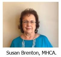Susan_BrentonManufacturedHousingCommunitiesAZ-DailyBusinessNewsMHProNews202