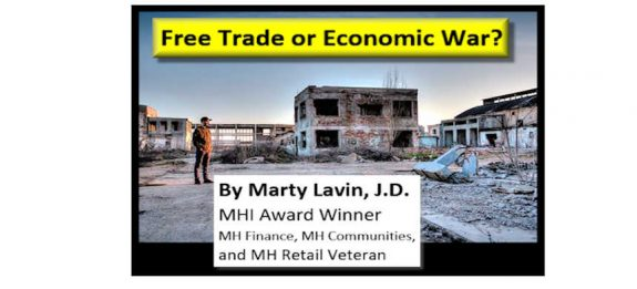 FreeTradeOrEconomicWarMartyLavin475-AA