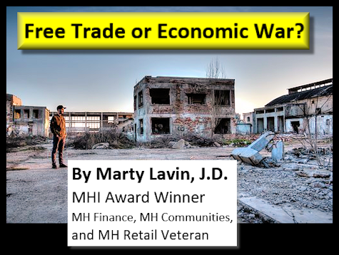 FreeTradeOrEconomicWarMartyLavin475