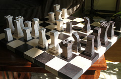 6212511464_728d80b453_m-chess-flickrcreativecommons-posted-industry-voices-mhpronews-com0