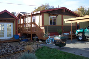 DHS_post_MontanaHome_11.03_.25_nhi=credit-posted-industry-voices-manufactured-housing-mhpronews-