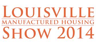 Louisville-logo-2014-334x166
