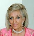 Margaret-Clark-Co-owner-Grandlakeview-Retirement-MHCs.jpg