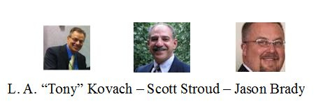 l-a-tony-kovach-scott-stroud-jason-brady-mhpronews-com1.jpg