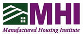 MHI logo posted in MHProNews