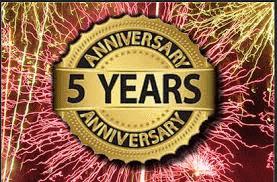 mhpronews-5th-anniversary-celebration-manufactured-housing-professional-news-