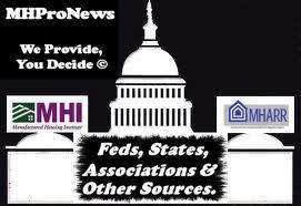 mhpronews-mharr-mhi-associations-graphic-manufactured-home-marketing-sales-management