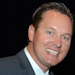 scott-roberts-roberts-resorts-posted-industry-voices-guest-blog-mhpronews-com-