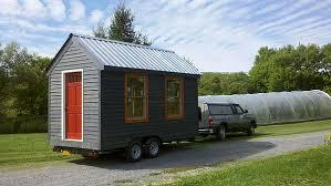 tiny-houses-steven-lefer-industry-voices-posted-mhpronews-com