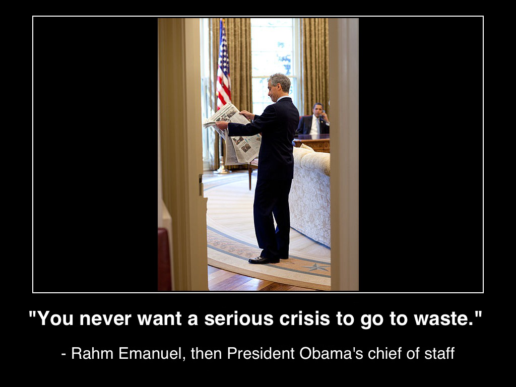 you-never-want-a-serious-crisis-to-go-to-waste-rahm-emanuel-president-obama's-chief-of-staff-image=wikicommons-(c)2014-lifestyle-factory-homes-mhpronews-com (1).png