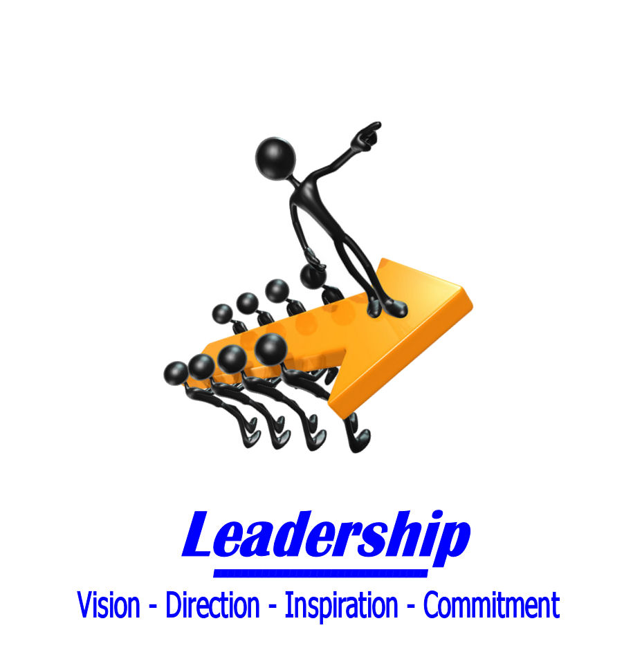 Leadership - Manufactured Home Marketing Sales Management.com - Tony