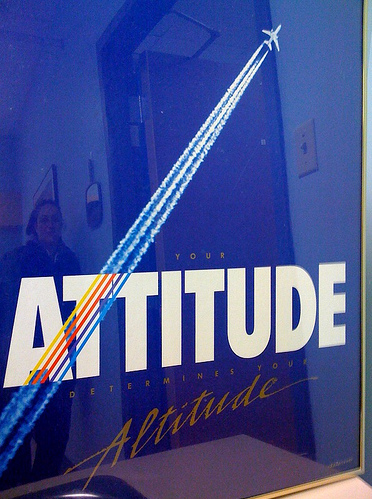 your_attitude_determines_your_altitude_by_Crook_Family