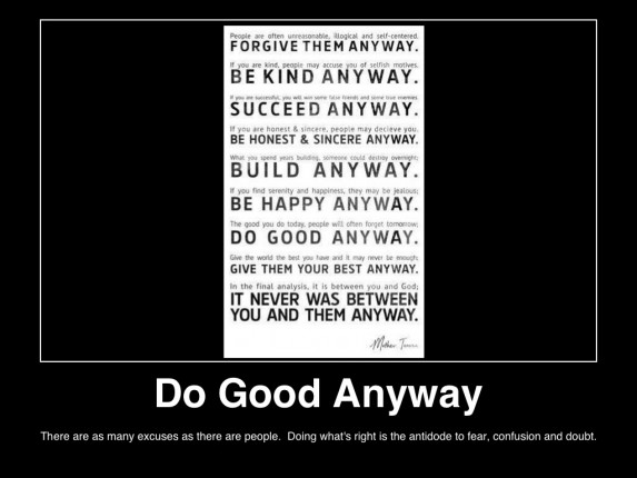 do-good-anyway posted in MHProNews