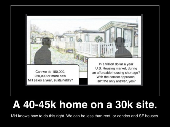 a-40k-home-on-on-a-30k-site-inspiration-blog