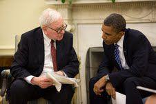 warren-buffett-barack-obama-wikicommons-posted-inspiration-blog-mhpronews-com-