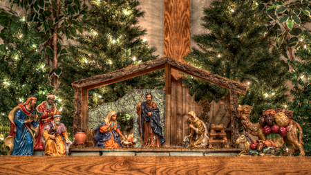 Bruce-Guenter-flickrcreative-commons-nativity450xinspiration-mhpronews-